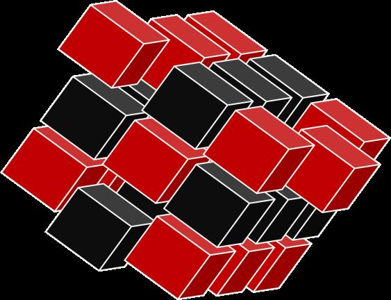 EA Cube